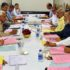 GOVERNOR CHAIRING UNIVERSITY CO ... OF JAMMU UNIVERSITY-22 A
