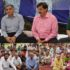 Gram Sabha held at Udhampur