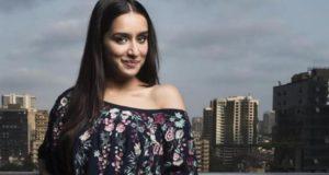 Alia Bhatt,
