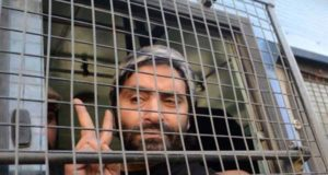 _Yasin-Malik-arrested-in-Held-Srinagar