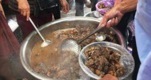 china-animal-culture_e932d5bc-564e-11e7-9966-951b4a7c425b