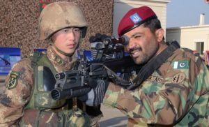 Joint-Training-Exercise-between-China-and-Pakistan2-1