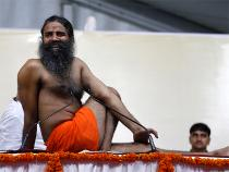 india-inc-be-afraid-baba-ramdev-could-be-the-next-tata-or-ambani-of-india