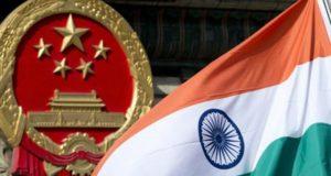 india_china_ap