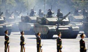 china-tank-story_305_082117095114