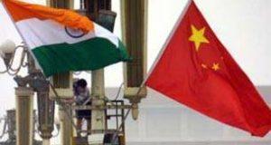 india-china-flag-story_305_072916114046_011417090915_012317074149_070517030905_080517104056