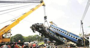 utkal-express-derailment1