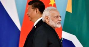 chinese-president-minister-jinping-session-narendra-indian_adc99f82-93ad-11e7-afc5-62fc49bb3ae4