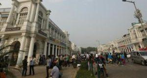 thursday-december-sharma-december-connaught-market-hindustan_681be5b2-9709-11e7-baba-4acd69b87684