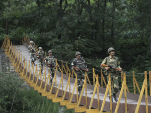 LoC-BSF-Reuters1