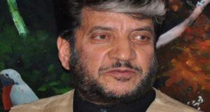 Shabir-Shah-1