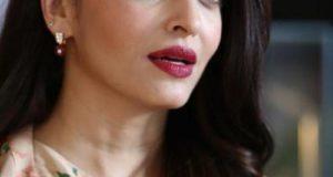 AishwaryaRaiBachchan_Pinkvilla_0