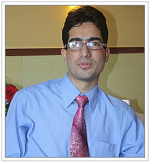 dr-shah-faisal-ias-topper-2009
