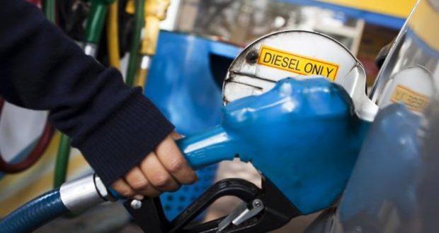 Diesel-kVJ--621x414@LiveMint