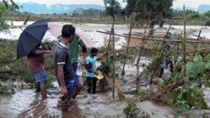 flood-affected-people-in-odisha_74e392ae-cb97-11e8-a159-d4219452a912