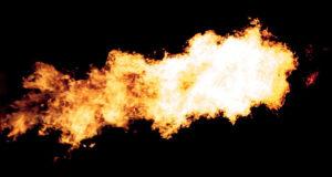 733718-fire-representational