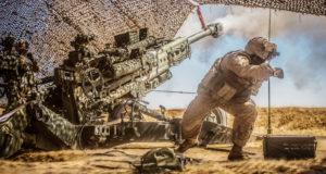 734035-howitzer-m777