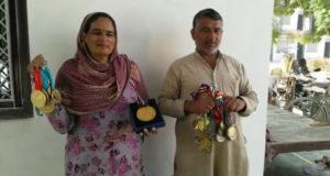 734092-saurabh-parents-ani