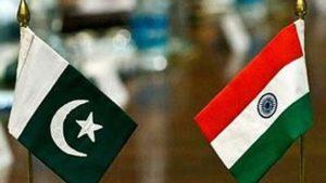734244-india-pak-flag-970