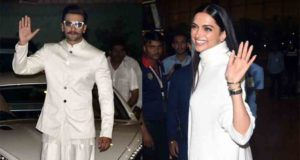 735324-deepika-ranveer-security