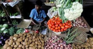 735384-inflationindia