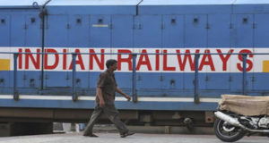 736919-railway900