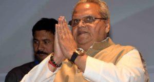 Governor-Satya-Pal-Malik-IANS-1200x600 (1)