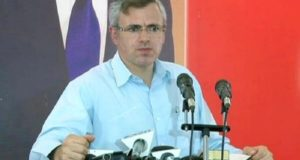 Omar-slams-Centre-for-'non-official'-talks-with-Taliban