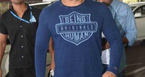 Salman-injured-2