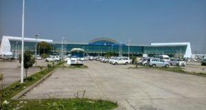 airport-varanasi-696x391