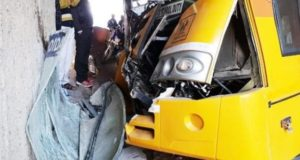 bus-accident-560x420