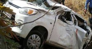 car-accident-1-e1489837875727