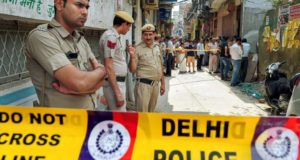 delhi-police-burari-pti-photo-784x441