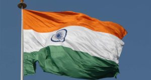 india-second-fastest-growing-innovator-among-major-asian-countries--report-2018-11-22