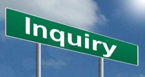 inquiry-696x398