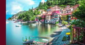 lake-como-images-866x487