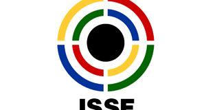 740630-issf-logo