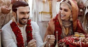 743728-735852-deepika-ranveer-marriage