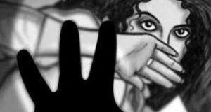 744088-crime-against-women-zee
