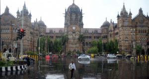 744498-mumbai-rains