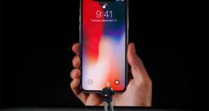 744550-iphonex