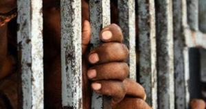 744821-jail-pti
