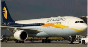 Jet-Airways-784x441