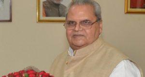 Satya-Pal-Malik-is-new-JK-Governor
