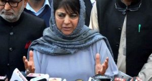 1547884566-Mehbooba_Mufti_BCCL