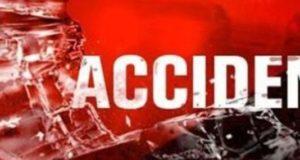 635618592630994111-ACCIDENT-logo