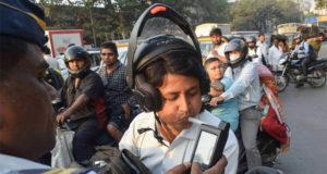 748265-breath-analysis-mumbai (1)