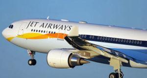 748524-jetaiwrays