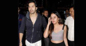 748766-varun-natasha-ny-vacation