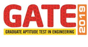 749246-gate